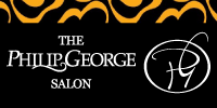 The Philip George Salon