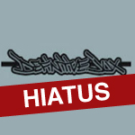 Definitive Jux on &#8220;Hiatus&#8221;