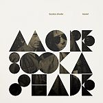 Album: Booka Shade &#8211; More