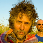 The Freaks Are Coming – The Flaming Lips Interview