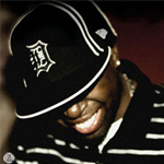 REMEMBERING THE LATE, GREAT J-DILLA