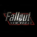GAMES – FALLOUT NEW VEGAS – FIRST TRAILER
