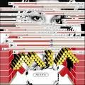 Album: M.I.A.- Maya