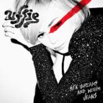 Album : Uffie &#8211; Sex Dreams &#038; Denim Jeans