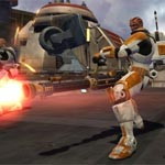 Star Wars: The Old Republic – WoW Killer?